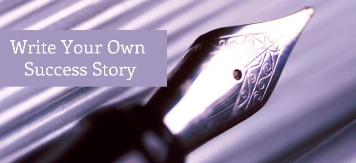 1974-03 Write Success Story.jpg