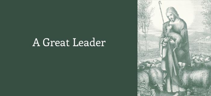 1916-07-17 A Great Leader.jpg