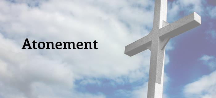 1949-06 Atonement.jpg