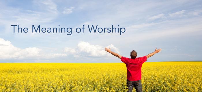 1974-04 Meaning of Worship.jpg