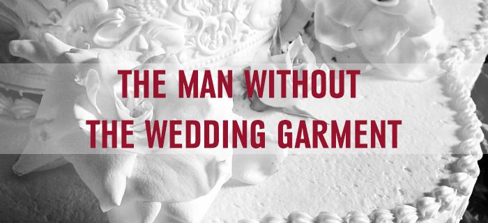 1946-03 Man without Wedding.jpg