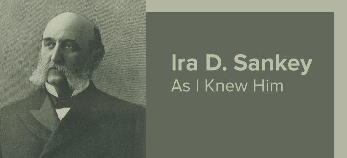1925-11 Ira D Sankey.jpg