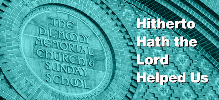 1944-02 Hitherto Hath.jpg