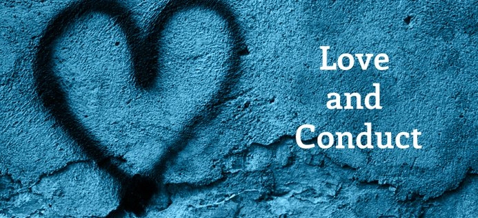 1971-02 Love and Conduct.jpg