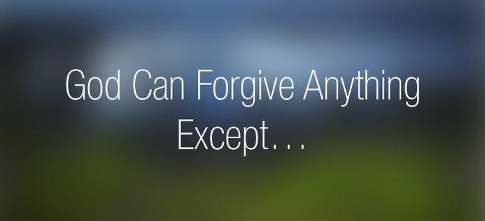 1962 God Forgive Anything.jpg