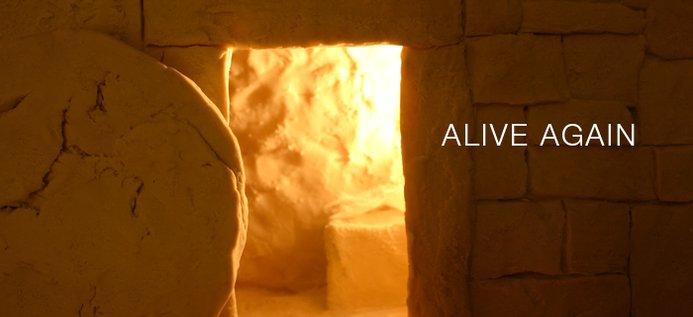 1920-03-31 Alive Again.jpg