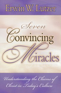 Seven Convincing Miracles (Mass version)
