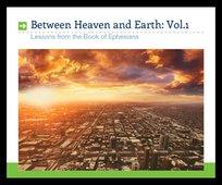 Between Heaven And Earth, Volume 1