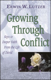 Click here to order Growing Through Conflict