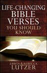 Life-Changing Bible Verses You Should Know  Cover
