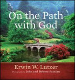 On The Path With God