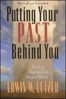 Putting Your Past Behind You Cover