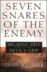 Seven Snares Of The Enemy (Mass version)