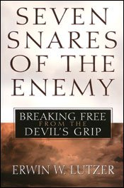 Seven Snares Of The Enemy