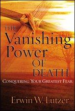 The Vanishing Power Of Death