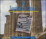 The Foundation Stone