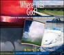 Where Was God? Cover