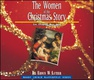 The Women Of The Christmas Story Cover