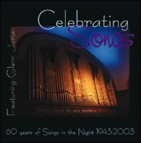 Celebrating Songs