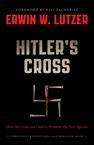 Hitler's Cross Cover