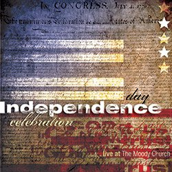 Independence DayCelebration