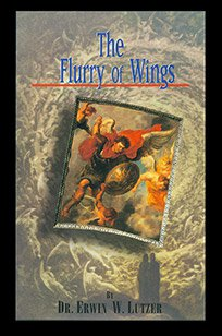 The Flurry Of Wings