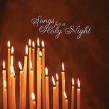 Songs For A Holy Night