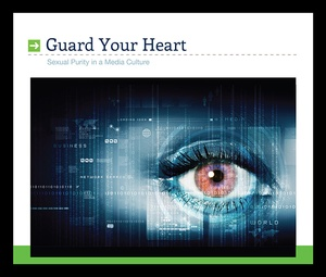 Guard Your Heart