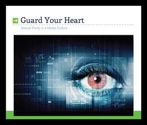 Guard YourHeart