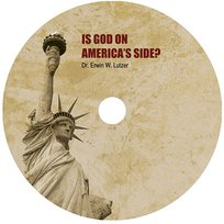 Is God on America's Side
