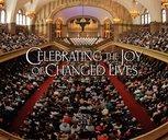 Celebrating The Joy Of Changed Lives