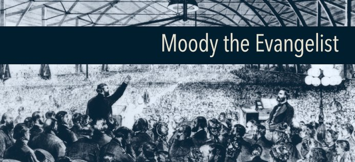MoodyEvangelist.jpg