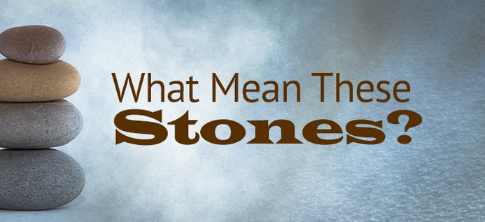 WhatMeansStones2.jpg
