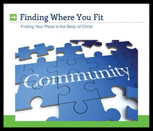 Finding Where YouFit