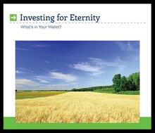 Investing ForEternity