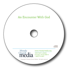 An Encounter withGod
