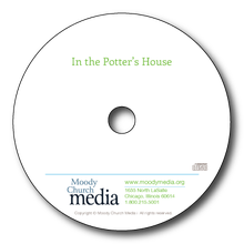 In The Potter'sHouse