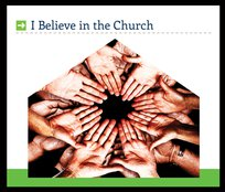 I Believe In The Church