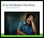 Let God Redeem Your Story