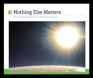 Nothing ElseMatters
