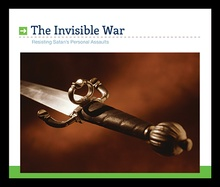 The InvisibleWar