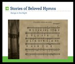 Stories Of Beloved Hymns