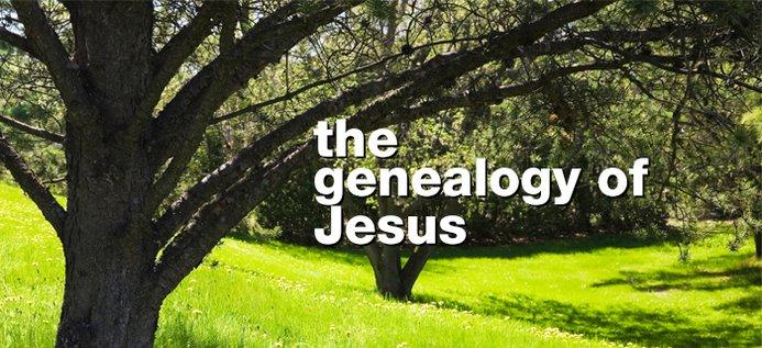 1944-Genealogy.jpg