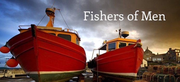1944-FishersOfMen.jpg