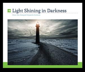 Light Shining inDarkness