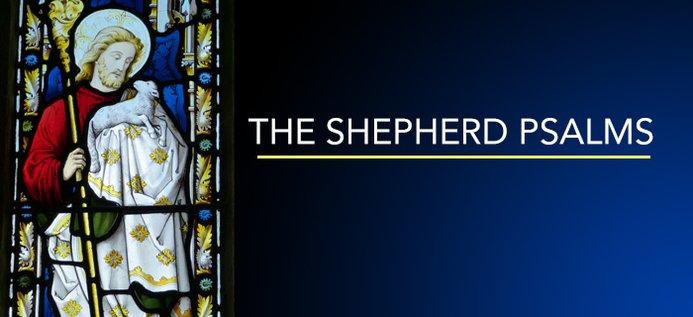 1939-06 Shepherd Psalms.jpg