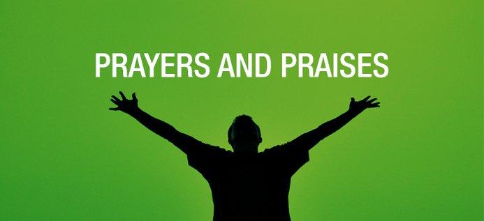 1939-10 Prayers and Praises.jpg