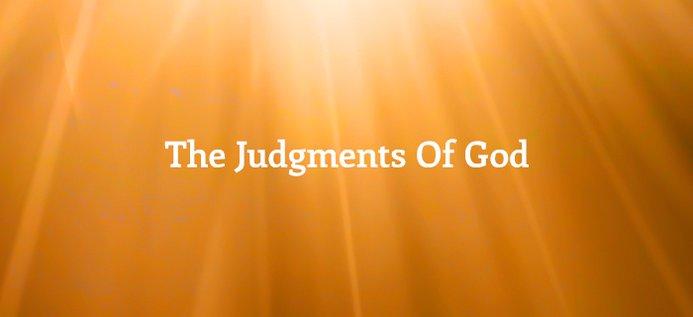 1956-01 Judgments of God.jpg