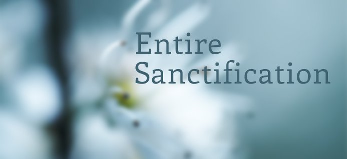 1920-12-08 Entire Sanctification.jpg