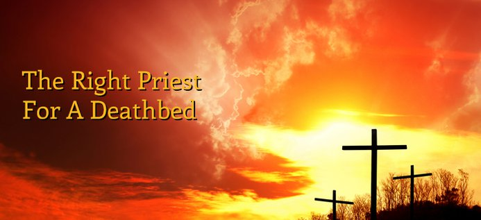 1942-08 Right Priest.jpg
